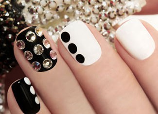 Nail Sculpting Courses in Croydon