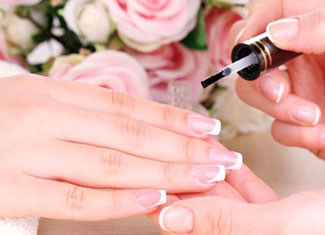 Manicure Courses in Sheffield