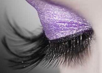 Eyelash Extensions Courses in Croydon