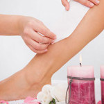 Waxing-Courses