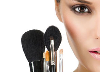 Make-Up Courses in Glasgow