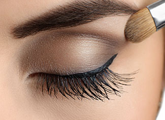 Complete Eye Course Courses in Chelmsford