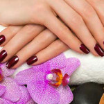 NVQ-Level-2-Nail-Services