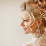 Bridal,-Hair-Up-and-Occasional-Courses