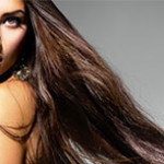 Hair-Extensions-Courses-150