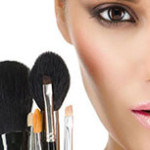 Make-Up-Courses150