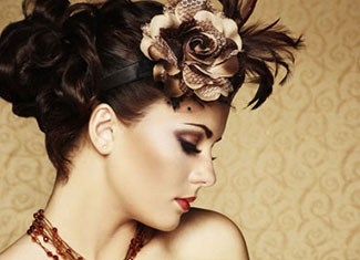 Vintage Hair Courses in London