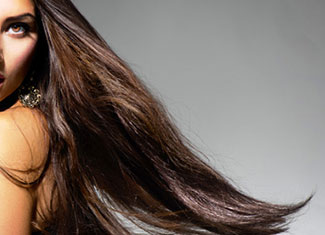 Hair Extensions Courses in Glasgow