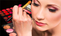 Make-Up Courses in Newcastle