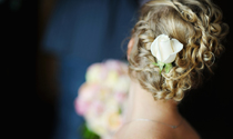 Bridal and Hair Up Courses in Newcastle